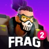 FRAG Pro Shooter - iPhoneアプリ