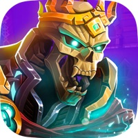 Codes for Dungeon Legends - Quest Hunter Hack