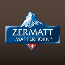 Matterhorn-App