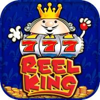 Codes for Reel King™ Slot Hack