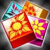 Mahjong Venice Mystery Premium