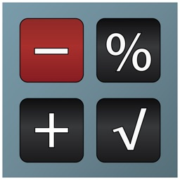 Accountant Lite Calculator