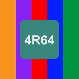 Color & SMD Code Calculator