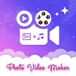 Video Movie Maker