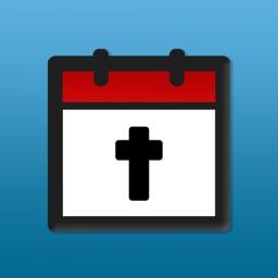 Bible Verses - Daily devotion