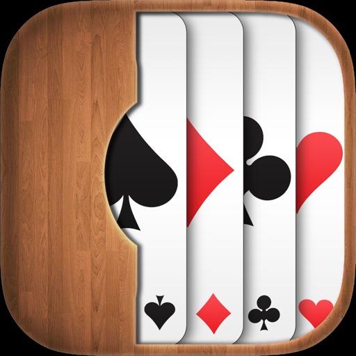 Batak: Card Game like Spades