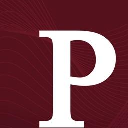 Prestaa : Best P2P Lending App