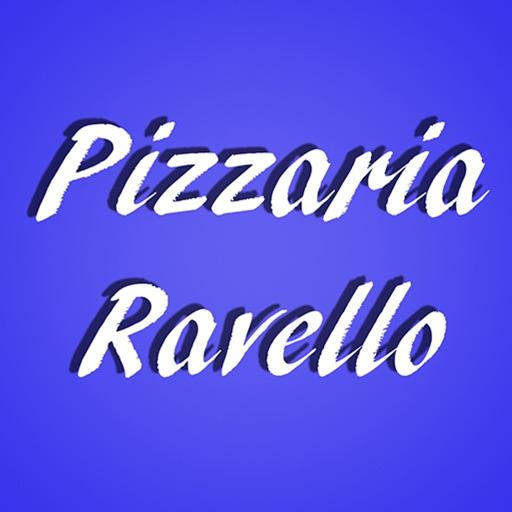 Pizzaria Ravello WN4