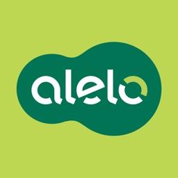 Meu Alelo