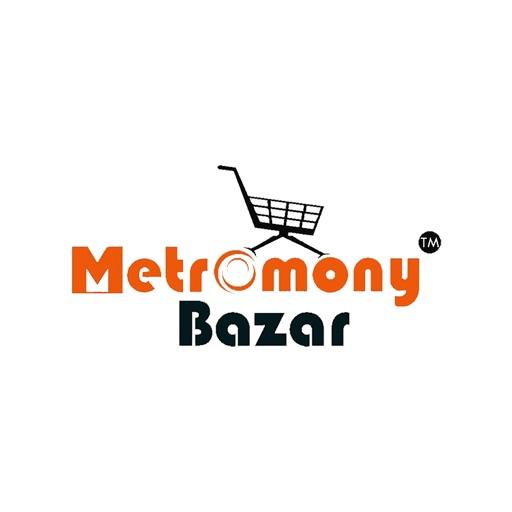Metromony Bazar
