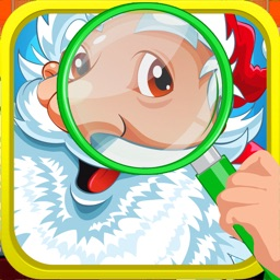 Riddles - Christmas Games