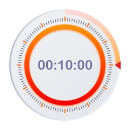 Interval - Timer for workouts