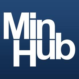 MinHub Groups