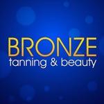 Bronze Salons