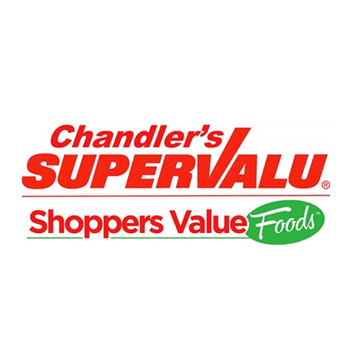 Chandlers Groceries