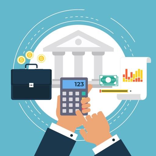 Learn Banking & Finance [PRO]
