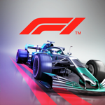 F1 Manager Hack Online Generator  img
