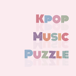 Kpop Music Puzzle на пк