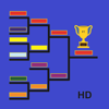 Bracket Maker for the iPad - Jacques Romano