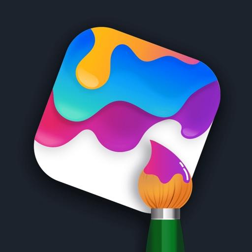 Icon Themer - Changer & Maker