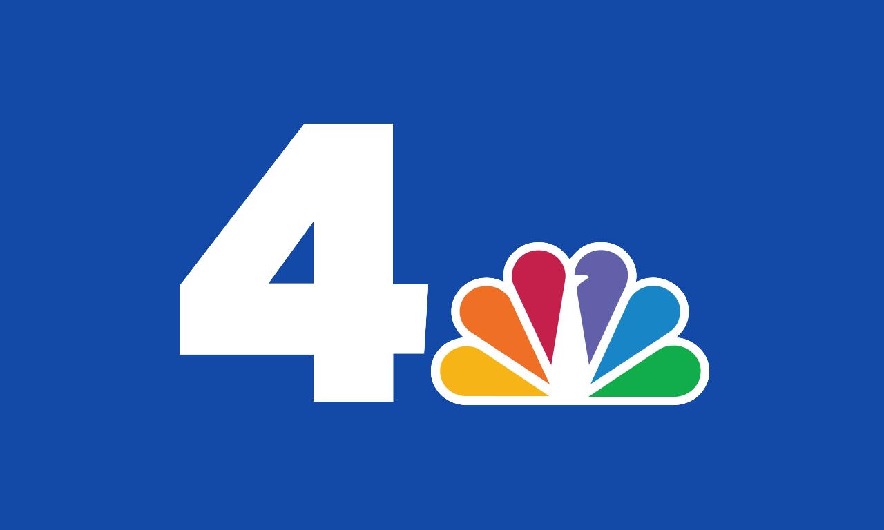 NBC4 Washington