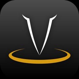 VIP CART-Luxury Rentals Kuwait