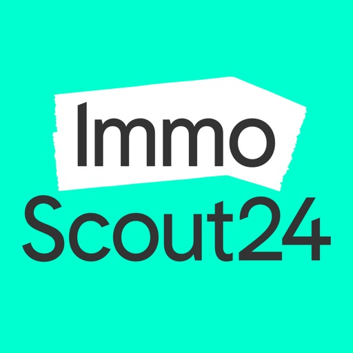 ImmobilienScout24 - Immobilien