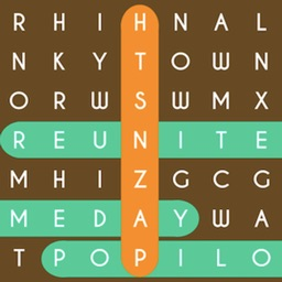 Word Lookup and Hunt Classic