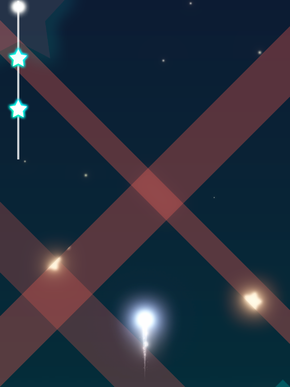 Beat Attack - EDM rhythm gameのおすすめ画像4