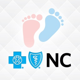 My Pregnancy Blue Cross NC