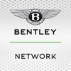 The Bentley Network