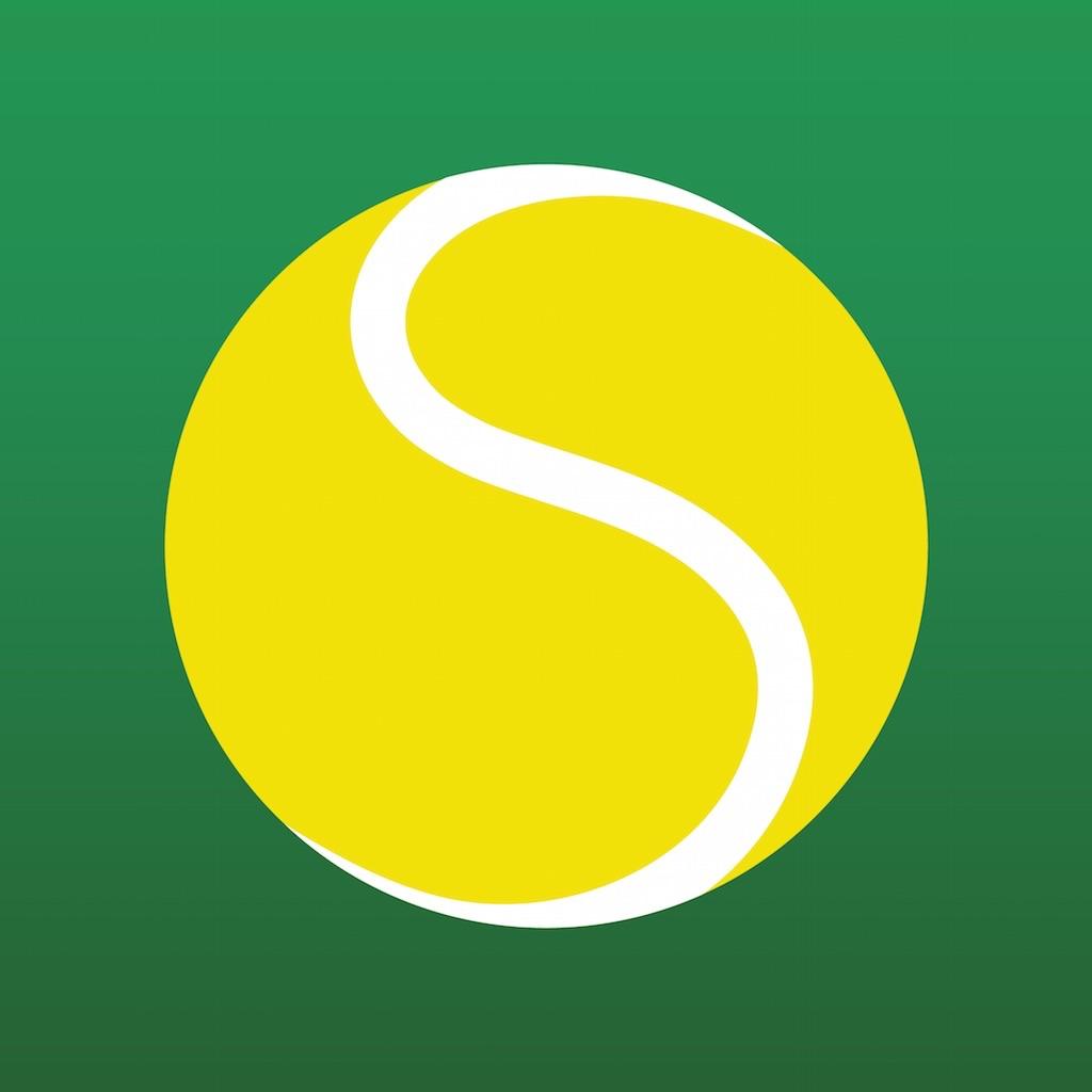 SwingVision - A.I. Tennis App
