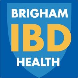IBD Circle
