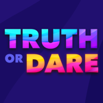Truth or Dare - Party & Fun Hack Online Generator  img
