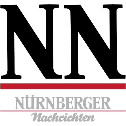 Nurnberg Nachrichten