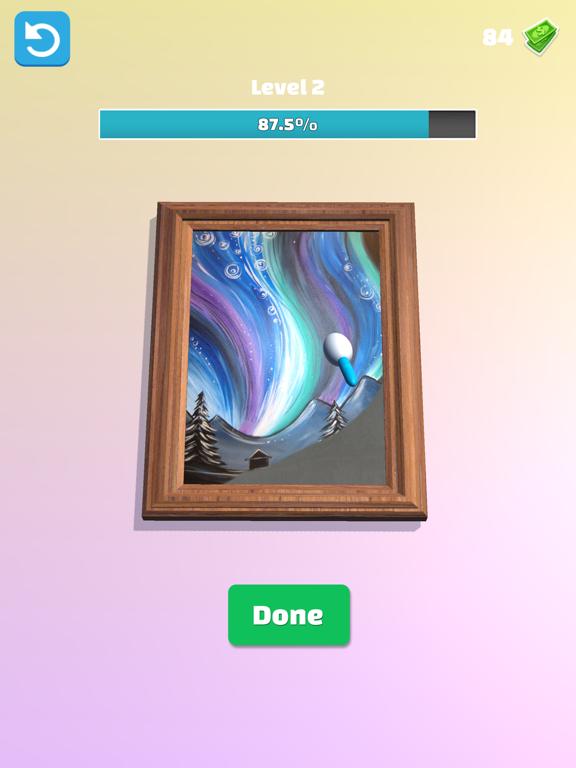Art Shopper screenshot 9