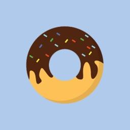 Food & Eat - emoji stickers