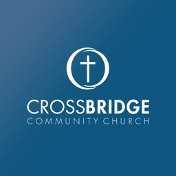 CrossBridge San Antonio