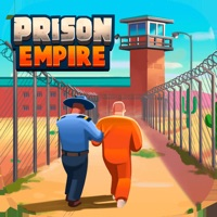 Prison Empire Tycoon?Idle Game free Gems hack