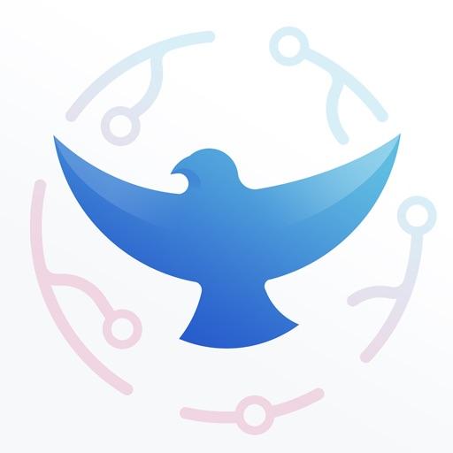 GitHawk for GitHub