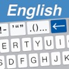 Easy Mailer English Keyboard
