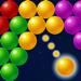 Bubble Star Plus : BubblePop! Hack Online Generator
