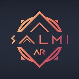 Salmi AR