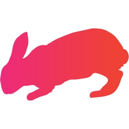 Virtual Easter