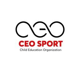 CEO Sport