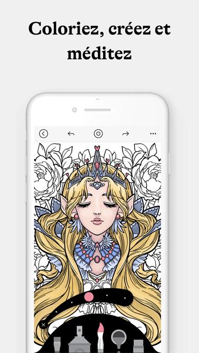 messages.download Lake : Livres à colorier software