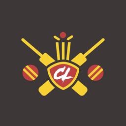 Cricket Live Line