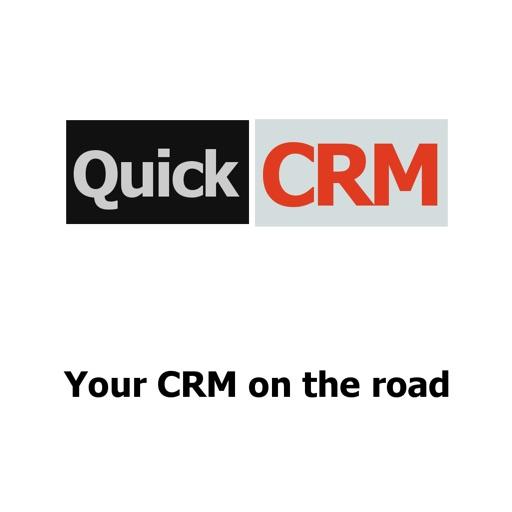 QuickCRM for SuiteCRM/Sugar