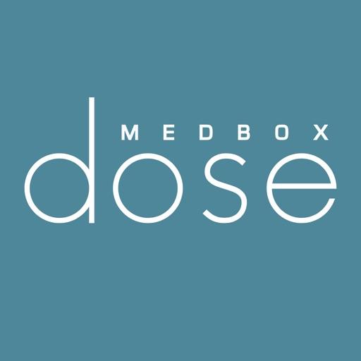 Dose Medbox