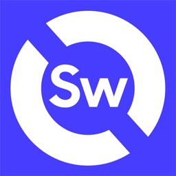 Secureworks Mobile